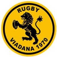 Rugby Viadana