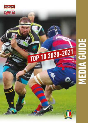 banner-media-guide-top-10-2020