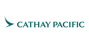 Cathay-Pacific Master-Logo Horizontal-Green-English